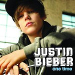 Justin Bieber – One Time 歌詞 和訳
