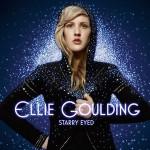 Ellie Goulding – Starry Eyed 歌詞 和訳
