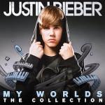 Justin Bieber – U Smile 歌詞 和訳