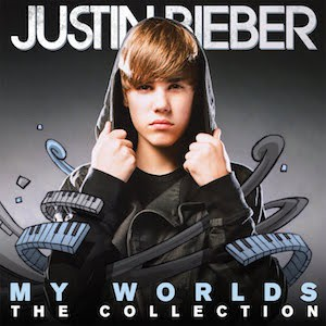 justin-bieber-my-worlds-the-collection