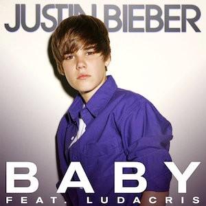 justin-bieber-baby-ft-ludacris