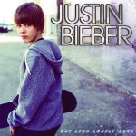 Justin Bieber – One Less Lonely Girl 歌詞 和訳