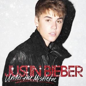 Justin Bieber – Fa La La ft. Boyz II Men 歌詞 和訳
