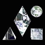 Clean Bandit & Jess Glynne – Real Love 歌詞 和訳
