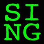 Ed Sheeran – Sing 歌詞 和訳