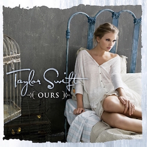 Taylor Swift – Ours 歌詞 和訳