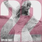 Taylor Swift – 22 歌詞 和訳