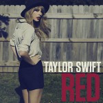 Taylor Swift – Red 歌詞 和訳
