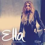 Ella Henderson – Glow 歌詞 和訳