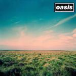 Oasis – Whatever 歌詞 和訳