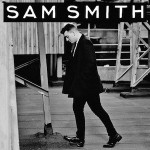 Sam Smith – Leave Your Lover 歌詞 和訳
