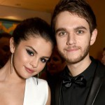 Zedd – I Want You To Know ft. Selena Gomez 歌詞 和訳