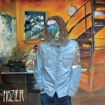 Hozier – Someone New 歌詞 和訳