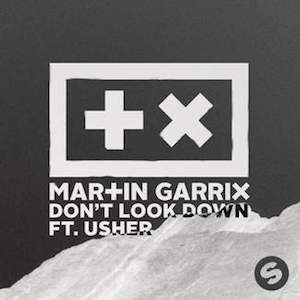 martin-garrix-dont-look-down-tf-usher