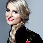 Meghan Trainor – Like I'm Gonna Lose You 歌詞 和訳