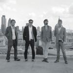 Mumford & Sons – Believe 歌詞 和訳