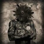 Muse – Psycho 歌詞 和訳
