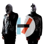 Twenty One Pilots – Fairly Local 歌詞 和訳