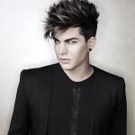 Adam Lambert – Ghost Town 歌詞を和訳してみた