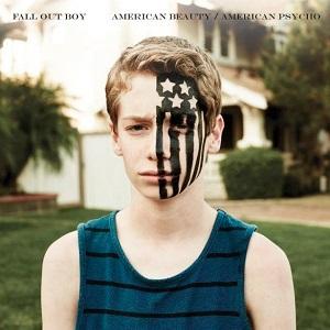 Fall Out Boy – Uma Thurman 歌詞を和訳してみた