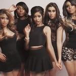 Fifth Harmony – Worth It ft. Kid Ink の歌詞を和訳してみた
