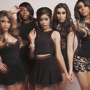 Fifth Harmony – Worth It ft. Kid Ink の歌詞を和訳してみた