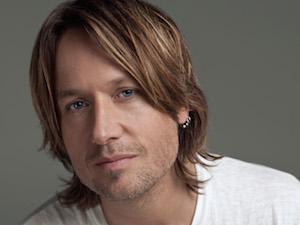 Keith Urban – Raise 'Em Up ft. Eric Church 歌詞 和訳