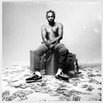 Kendrick Lamar – King Kunta の歌詞を和訳してみた