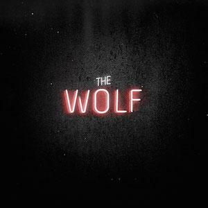 Mumford & Sons – The Wolf の歌詞を和訳してみた