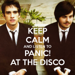 Panic! At The Disco – Hallelujah 歌詞を和訳してみた