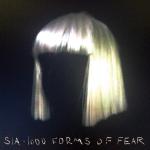 Sia – Fire Meet Gasoline 歌詞を和訳してみた