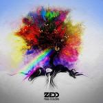 Zedd – Addicted To A Memory ft. Bahari 歌詞を和訳してみた