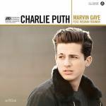 Charlie Puth – Marvin Gaye ft. Meghan Trainor 歌詞を和訳してみた