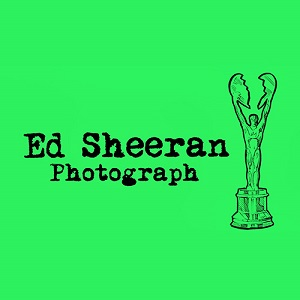 ed-sheeran-photograph