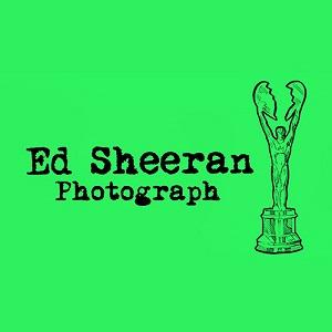 Ed Sheeran – Photograph 歌詞を和訳してみた