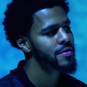 J. Cole – Wet Dreamz 歌詞を和訳してみた