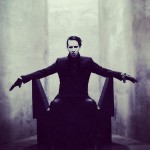 Marilyn Manson – The Mephistopheles Of Los Angeles 歌詞を和訳してみた
