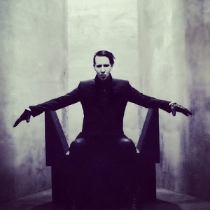 marilyn-manson-the-mephistopheles-of-los-angeles