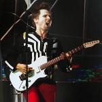 Muse – Mercy 歌詞を和訳してみた