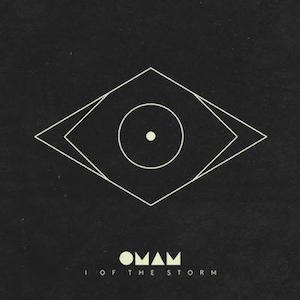 Of Monsters And Men – I Of The Storm 歌詞を和訳してみた