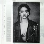 Rihanna – Bit** Better Have My Money 歌詞を和訳してみた