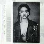 Rihanna – Bit** Better Have My Money 歌詞を和訳してみた