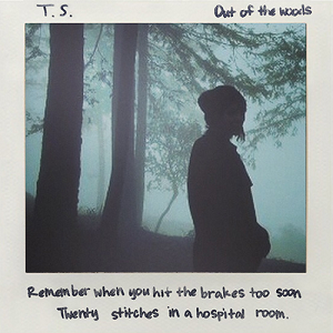 taylor-swift-out-of-the-woods