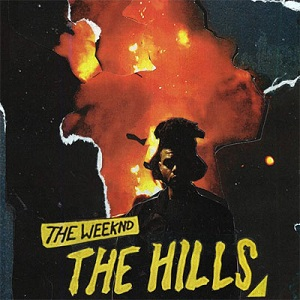 The Weeknd – The Hills 歌詞を和訳してみた