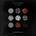 Twenty One Pilots – Stressed Out 歌詞を和訳してみた