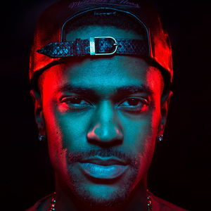 Big Sean – One Man Can Change The World 歌詞を和訳してみた