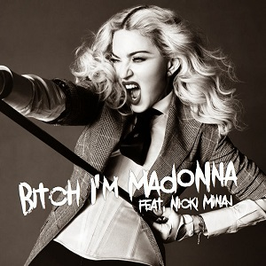 bitch-im-madonna-ft-nicki-minaj