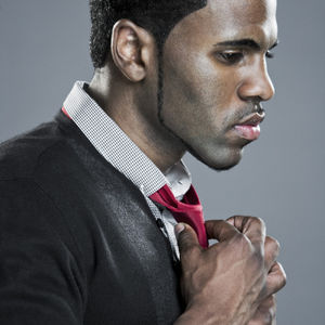 Jason Derulo – Try Me ft. J.Lo & Matoma 歌詞を和訳してみた