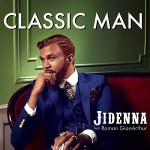Jidenna – Classic Man 歌詞を和訳してみた