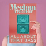 Meghan Trainor – All About That Bass 歌詞を和訳してみた